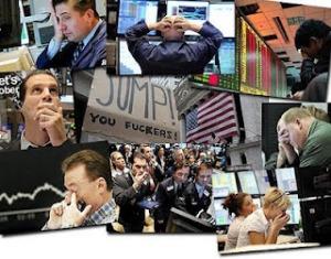los 9 principios de un trader