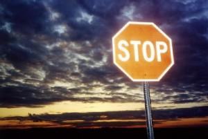 El Stop Loss