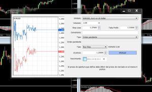 Los Tipos de Broker, Intermediarios entre Mercado e Inversionista