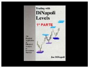 El Método DiNapoli