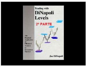 El Método DiNapoli (II)