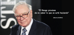 FRASES WARREN BUFFETT