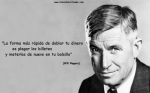 FRASES WILL ROGERS (ACTOR)